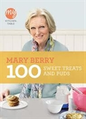 100 SWEET TREATS AND PUDS