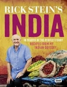 Rick Steins India in Search of The Perfect Curry Recipes From My Indian Odyssey