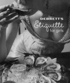 Debrtts Etiquette For Girls