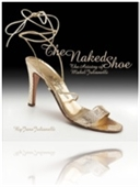 The Naked Shoe : The Artistry of Mabel Julianelli