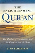 The Enlightenment Quran