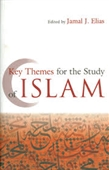 Key Themes For The Study of Islam