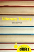 Literary Theory: A Beginners Guide (Beginners Guides)