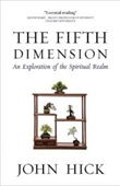 The Fifth Dimension : An Exploration of The Spiritual Realm