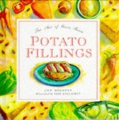 Potato Fillings: The Art of Good Food