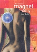 The Book of Magnet Healing