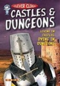 Castles and Dungeons (Clever Clogs)