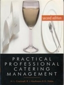 Practical Professional Catering Management, 2nd Edition