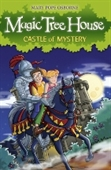 The Magic Tree House 2: Castle of Mystery