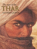 The Eyes Of The Thar