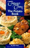 Potato Book
