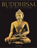 Buddhism on The Path To Nirvana