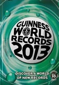 Gunness World Records 2013