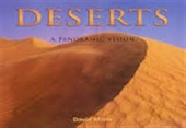 Deserts : A Panoramic Vision