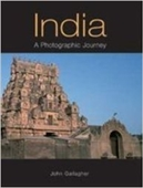 India A Photographic Journey