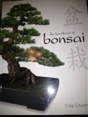 The Handbook of Bonsai