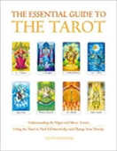 The Essential Guide To The Tarot