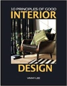 10 Principles of Good Interior Design