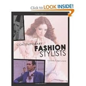 Contemporary Fashion Stylists
