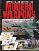 Compared And Contrasted Modern Weapons