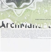 Archmannual : Ecology+Sustainable+City Future