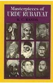 Masterpieces of Urdu Rubaiyat