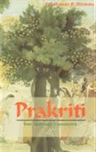 Prakriti : Your Ayurvedic Constitution