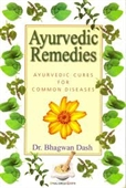 Ayurvedic Remedies : Ayurvedic Cures For Common Diseases