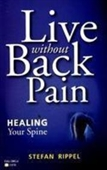 Live Without Back Pain