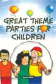 Great Theme Party for Children