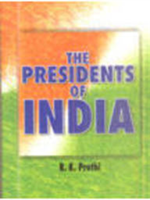 The Presidents of India