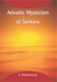 Advaitic Mysticism of Sankara