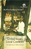 Global Issues, Local Contexts : The Rabi Das of West Bengal