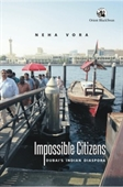 Impossible Citizens