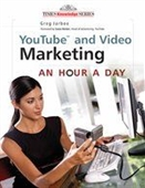 You Tube And Video An Hour A Day