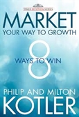 Market Your Way To Growth