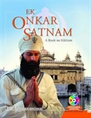 Ek Onkar Satnam ; A Book on Sikhism