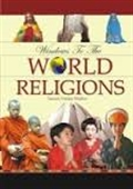 Windows To The World Religions