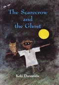 The Scarecrow And The Ghost