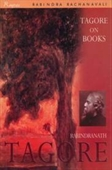 Tagore On Books