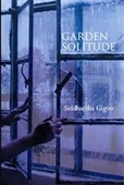 The Garden of Solitude