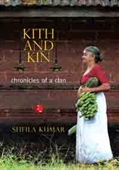 Kith And Kin : Chronicles of A Clan