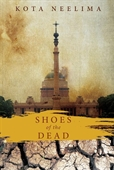 Shoes of the Dead