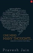 One Mind Many Thoughts