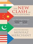 The New Clash of Civilizations
