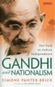 Gandhi And Nationalism : The Path To Indian Independence