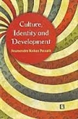 Culture Identity And Development