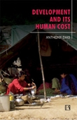 Development And Its Human Cost