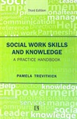 Social Work Skills And Knowledge : A Practice Handbook