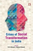 Crises Of Social Transformation In India
